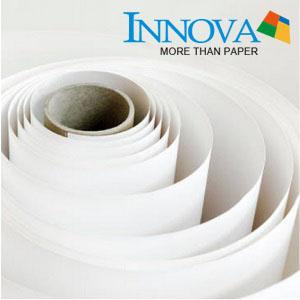 IFA131 熱壓平滑亮白純棉藝術紙 (300gsm)